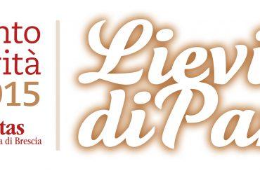 Avvento di carità 2015 logo