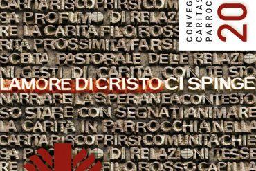 Convegno diocesano caritas parrocchiali 2012
