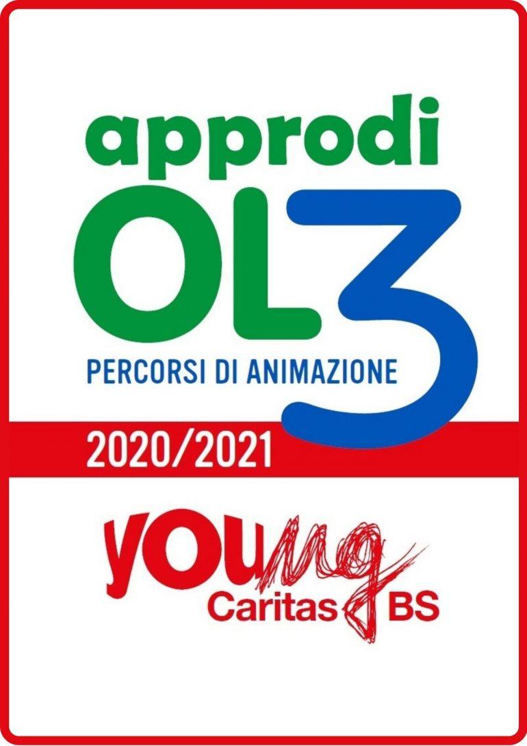 Approdi OL3 2020/2021