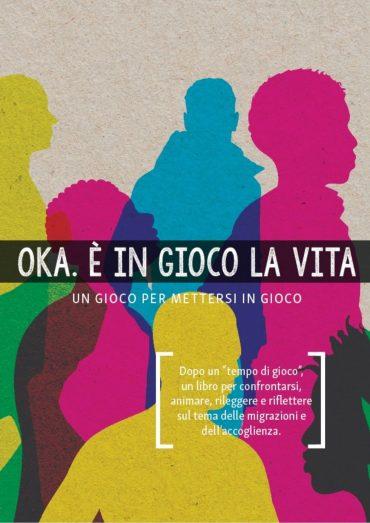 OKA book