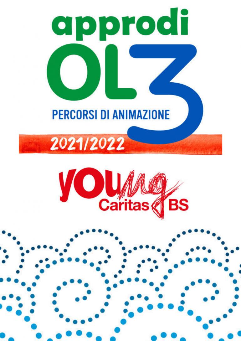 Approdi OL3 2021-2022